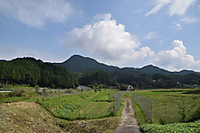 S20161002_004_inasayama