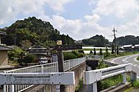 S20161002_005_inasayama