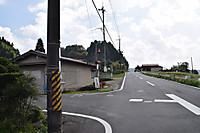 S20161002_006_inasayama