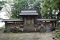 S20161002_068_inasayama