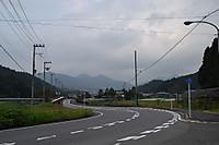 S20161002_077_inasayama
