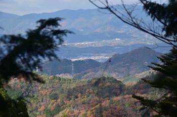 S20161211_033_kurokomichi