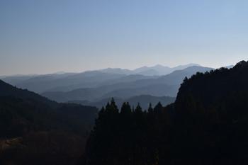S20161218_016_nukai_torimiyama