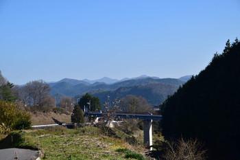 S20161218_067_nukai_torimiyama