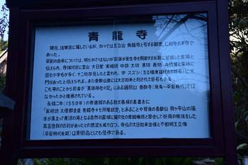 S20161218_070_nukai_torimiyama