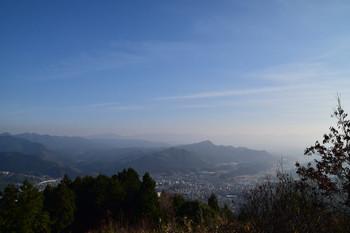 S20161218_091_nukai_torimiyama