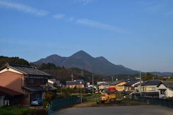 S20161218_104_nukai_torimiyama