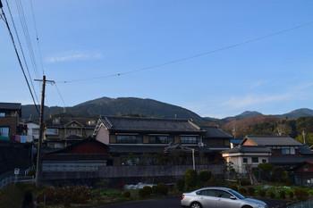 S20161218_105_nukai_torimiyama