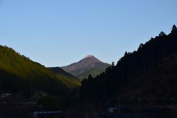 20161225takamiyama138