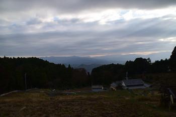 S20170101_006_konngousan
