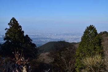 S20170101_046_konngousan