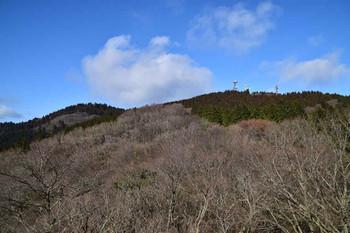 S20170101_057_konngousan