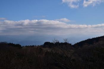 S20170101_065_konngousan