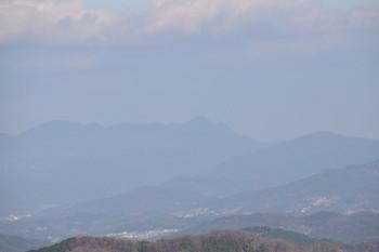 S20170101_110_konngousan