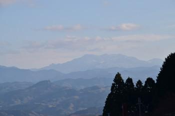 S20170101_115_konngousan