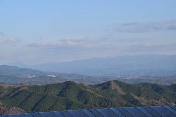 S20170101_119_konngousan