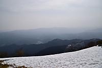 S20170129_035_miuneyama