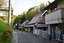 S20170430_096_torijigoku